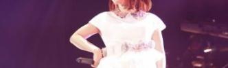 声優アーティスト内田真礼、初の全国Zeppツアーファイナル公演のBlu-ray・DVDリリース決定! 【アニメニュース】