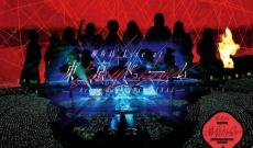 【欅坂46】スポーツ報知「平手友梨奈は今月23日グループからの脱退を電撃発表し、今後はソロ歌手として活動していく予定。」