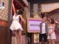 【画像】生放送でノーパンの女がジャンプした結果wwwww