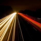 「光速の速さに近づくにつれて時間の経過が遅くなる」←ちゃんとした理由を教えてくれ
