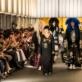 """観世清和×コシノジュンコが共演する舞台芸術「能+ファッション」 """"継承される伝統と現代の融合"""" 開催"""