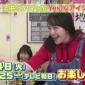 【1/14】本日のももクロ情報!「Chan」玉井にハマったア...