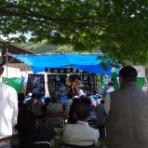 吉賀町の神楽・伝統芸能