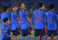 日本でセントラル開催W杯予選の開始時間&テレビ中継が決定、5.28ミャンマー戦は無観客