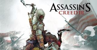 Switch版『アサシンクリード3 リマスター』がUbisoftの公式サイトに掲載される。