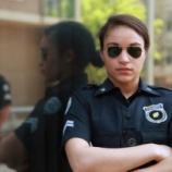 『元カノに警察を呼ばれて会社に遅刻したwwwww』の画像