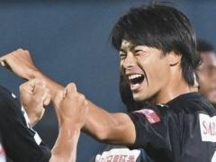 今年の川崎はJリーグ史上最強!?