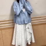 『【乃木坂46】可愛すぎかw 堀未央奈の『キス動画』対決wwwwww』の画像