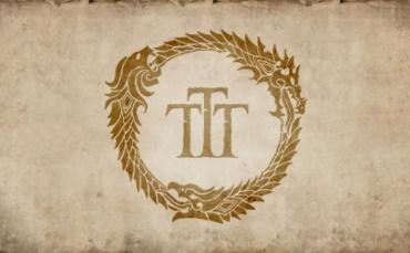 The Tamriel Times について
