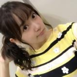 『【乃木坂46】中元日芽香がモバメで『卒業ラッシュ』があることをを明言した理由・・・』の画像