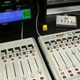 『[イコラブ] FM大分「OITA MAGIC HOUR」で『CAMEO』が二日連続で流れる…』の画像