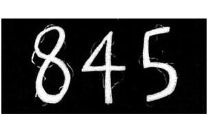 座標と年号の関連性を探ろう!