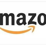 Amazonサイバーマンデーで何買う?