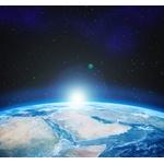 この広大な宇宙空間で人間が生身で行動できるのがこの地球上だけという事実