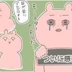 なーみん育児絵日記 ~やんちゃ兄弟とぐーたら母の記録~