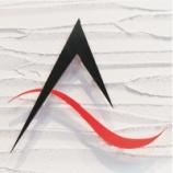 『マッコーリーバンク保有株 AMBITION(3300)全部売却』の画像