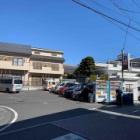 『駐車場』の画像