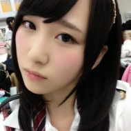 AKB48・高橋朱里「ぼーっとしている時も肉体の事を考えている」 アイドルファンマスター