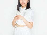 西田汐里「私はBEYOOOOONDSの中で正統派アイドル系。ほかのメンバーは個性が凄くて変わってる子が多い。私は可愛いセリフとか担当してるから割と正統派w」