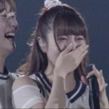 『【乃木坂46】まさかこれで泣く日がくるとは思わなかった・・・【動画あり】』の画像