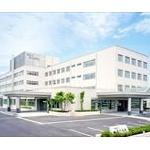 【マジ】高須院長が緊急入院