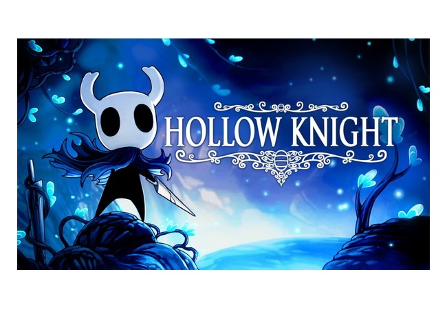 神ゲー『Hollow Knight』が34%OFFのセール開始