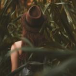 『【日立美人ネイリスト】阿部香織さん変死事件の真犯人は誰だ』の画像