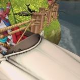 『釣り部「結果発表」そして・・』の画像
