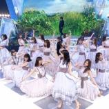 『乃木坂46が欅坂46の闇に飲み込まれた・・・』の画像