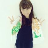 『【乃木坂46】ライブで見た西野七瀬がとてつもない可愛さだった件・・・』の画像