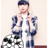 『【SCHOOL OF LOCK!】平手友梨奈新キャラ誕生!?今回もキャロてち!』の画像