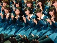 【悲報】欅坂46の97年組がヤバいwwwwwwwwww