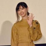 『【元乃木坂46】西野七瀬、体調不良でイベント欠席へ・・・』の画像
