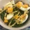 コストコおすすめ野菜のブロッコリーニが激安になってる!子どもも喜ぶ簡単アレンジはコレ!