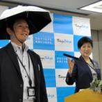【東京オリンピック】アスリート達「暑くて無理なんだが」大会組織委「暑いのはわかってんだよ!氷と水があるだろ!!!」