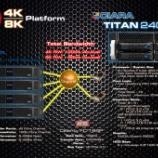『【第1回4K・8K機材展】出展のご案内』の画像