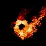 海外サッカー日本人選手速報 WORLD SAMURAI