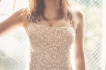 たぬき顔の女の子の巨乳率の高さは異常ww 181231