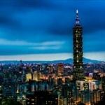 【画像】中国の市場で行われた手抜き工事がこちらwwwwwwwww