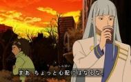 【感想・画像】『マジンボーン』★22話 水着回キターー!夏終わるぜ☆