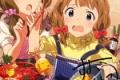【ミリマス】桃子は小さい。小さいは手の中のチョコ。ぼくのモノ
