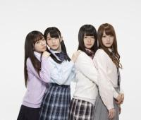 【欅坂46】earth music&ecologyのKANKOレーベルの商品を購入でひらがなけやきちゃんのクリアファイルがもらえる!