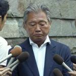 みのもんた 「30ヅラ下げて子供がいる男に親が責任を・・・って、日本だけじゃないですか?