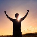 『2020.8.2 Neale Donald Walsch氏特集 - …神は、神のかたちと似姿であなたを創造されました。あなたは神があなたに与えた力によって残りを創造しました。』の画像