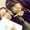 田北香世子と指原莉乃の初めての会話がヤバい・・・