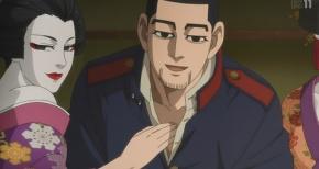 【ゴールデンカムイ】第30話 感想 旗振り役の立派な弟【3期】