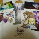 『劇場版「Fate/stay night[Heaven's Feel]I.presage flower」 感想でござるッ!(ネタバレ注意)』の画像