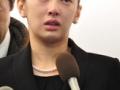 【画像】独身貴族の北川景子のすっぴんwwwwwwwwww
