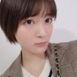 『【欅坂46】織田奈那がスキャンダルを乗り切るための方法・・・』の画像