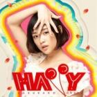 『大原櫻子 「HAPPY」』の画像